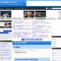 オリ報@野球まとめブログ